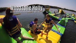 WhoaZone at Heron Beach