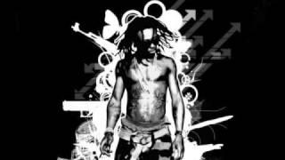 Lil Wayne - She's On Fire