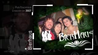 Bierhaus - Videoclip (Edición 2007)