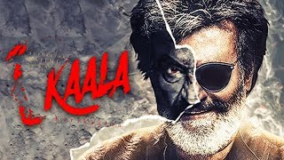 Kaala's Next Grand Plans Revealed | Rajinikanth