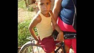 preview picture of video 'Imagenes y Gente de Cuba'