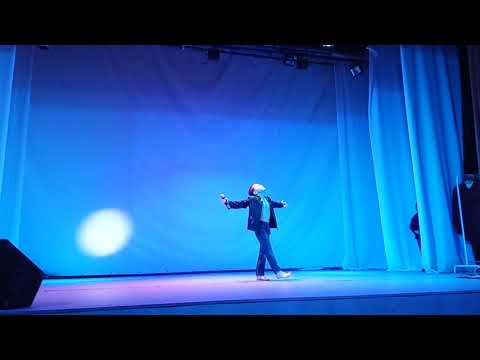 #Маршал #Ливень поёт #Юлиан #Кузьмолово #Кузьмоловский