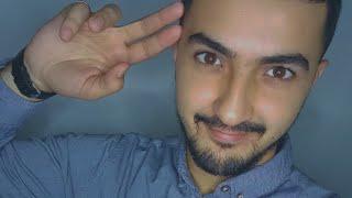 Simo issaoui HAKI QALBI سيمو العيساوي Bouran تحميل MP3