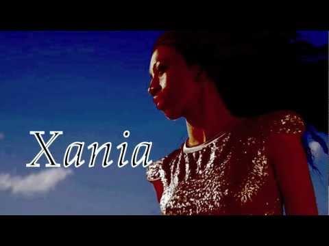 I'd do anything for you  -  XANIA  ( Je Ferais Tout Pour Toi )