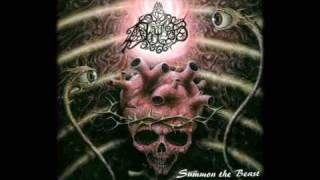 Cursed - The Abyss