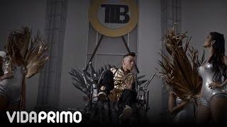 Bailalo - Thomaz (Video)