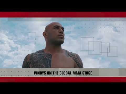 [Sport5]  Brandon Vera's status in Guam