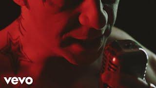 Salmo, Dani Faiv, Nitro, Lazza   CHARLES MANSON (BUON NATALE2) (Official Video)