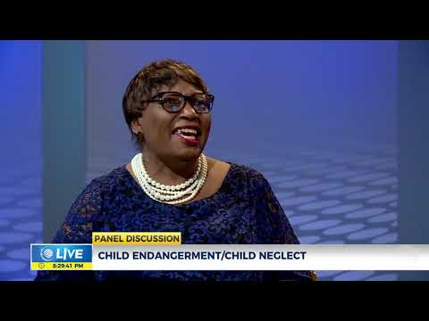 CVM LIVE - Panel Discussion - December 24, 2018