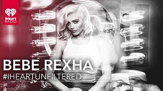Gambar cover Bebe Rexha 'All Your Fault: Pt. 2' Album Release Party  | #iHeartUnfiltered