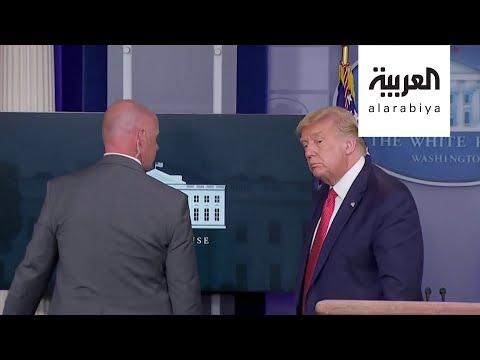 العرب اليوم - شاهد: جائحة