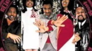 5th Dimension - Walk Your Feet In The Sunshine