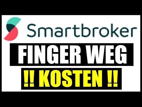 best forex trader app broker ohne gebühren für anleger