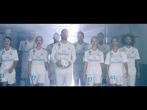 Emirates - One Team!