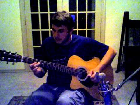 Jerry Reed - Struttin'