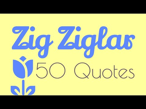 mp4 Motivational Quotes Ziglar, download Motivational Quotes Ziglar video klip Motivational Quotes Ziglar