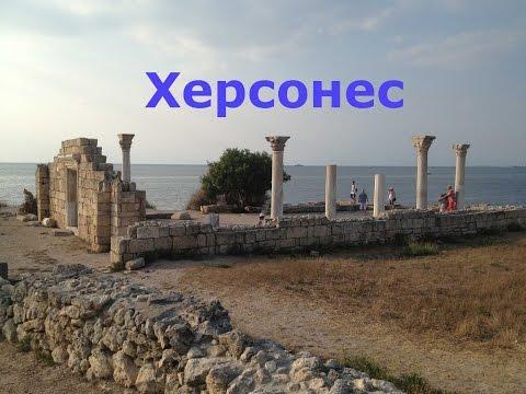 Храм святителя николая в кузнецкой слободе расписание