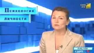 Все о психологии!!!, Психология личности