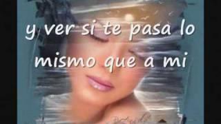 Lloviendo estrellas- Cristian Castro (subtitulada)