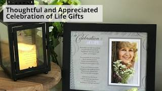 Grandparent Gift Co. Virtual Spring Trade Show