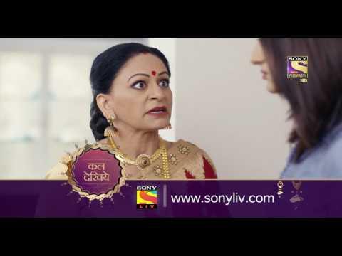 Kuch Rang Pyar Ke Aise Bhi - कुछ रंग प्यार के ऐसे भी - Episode 305 - Coming Up Next
