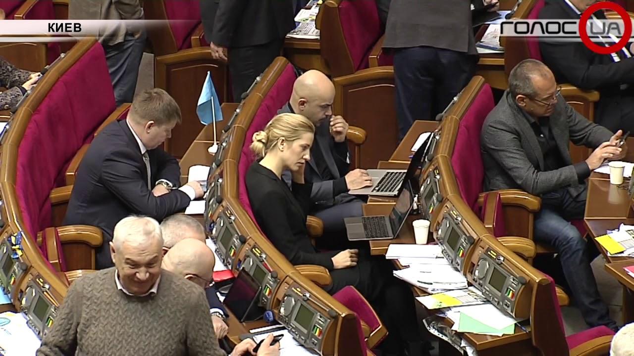 Пиррова победа над «Газпромом»: Украинцев призвали мерзнуть в своих домах при дефиците газа