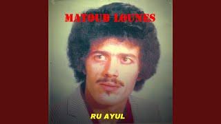 تحميل و استماع Asa tesâid mmi-m MP3