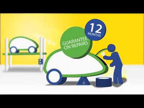 mp4 Car Insurance Quotes Aviva, download Car Insurance Quotes Aviva video klip Car Insurance Quotes Aviva