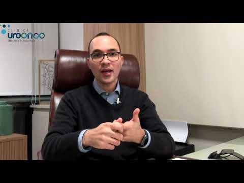 Si es posible hacer el amor en el tratamiento de la prostatitis