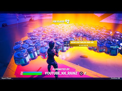Youtube Lachlan Scuffed Fortnite