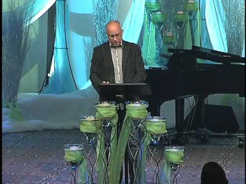 Butt-Kicking Woman Conference with Mark Gungor 4 Disc DVD movie- trailer