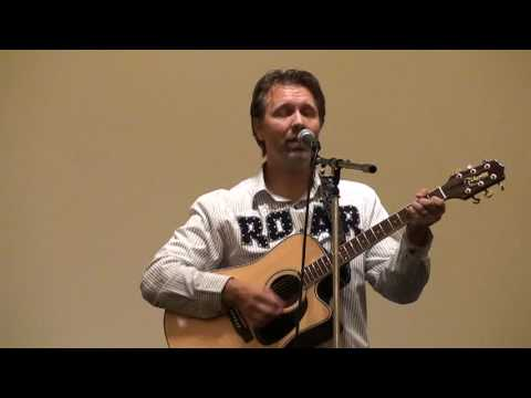 """Download Derek Clark Singing Live """"I Wanna Be A  Kid"""" HD Mp4 3GP Video and MP3"""