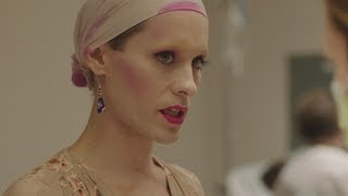 Clip 1 - Just Promise Me - Dallas Buyers Club