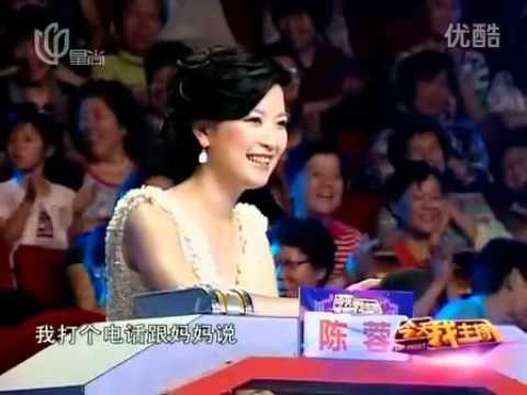 华波 - Arash (@ Shanghai TV)