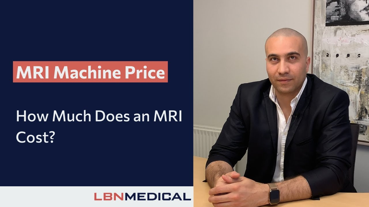 Guide to MRI Scanners