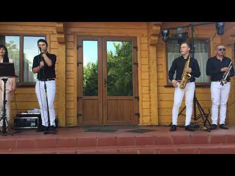 Times Band  Музика на весiлля, відео 6