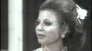 تحميل و مشاهدة جورجيت صايغ - يا ناسيني MP3