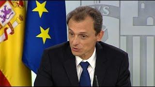 Gobierno concederá ayudas predoctorales por un importe de 147 millones de euros
