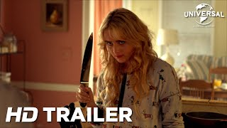 Freaky – Official Trailer (Universal Pictures) HD