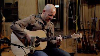 Gibson G-45 Standard Video