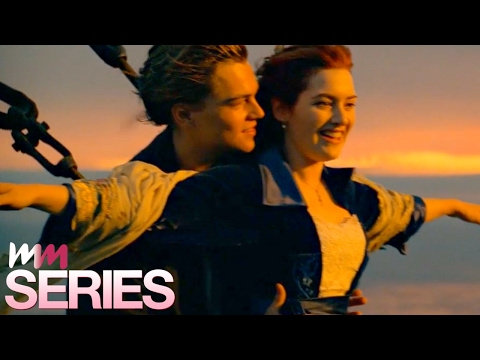 Top 10 Best Romance Movies of All Time