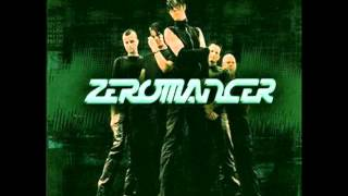 Zeromancer - Something For The Pain (Apoptygma Berzerk remix)
