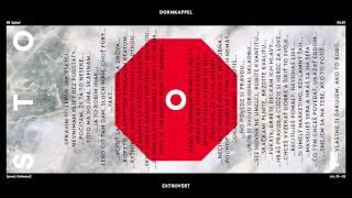 Dornkappel - Epitaf prod. Grimaso