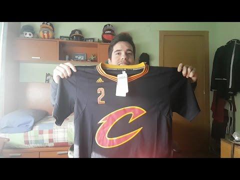 Donde compro mis camisetas NBA?