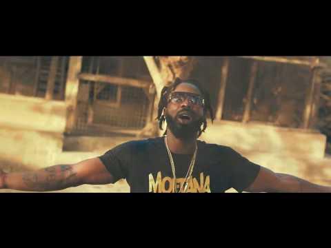 Moftana_ DADA_ video OFFICIEL
