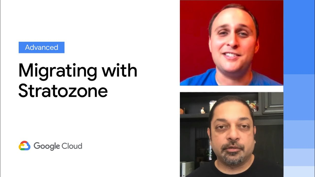 Saving costs and eliminating the unknowns using Stratozone.