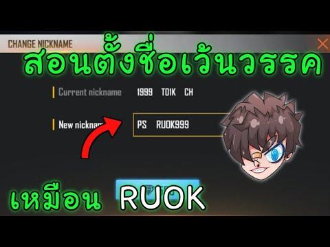 T 0 1 K