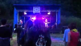 Video Novoroční_Notorburg fest 2011
