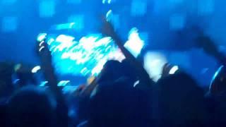 311 Timebomb Pow Wow 2011