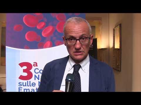 Tumori del sangue: clinici e pazienti sottoscrivono un documento condiviso